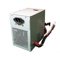 Dell Refurbished: Dell 305-Watt Power Supply