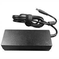 Dell Power Supply : Swiss 90W AC Adapter (Kit)