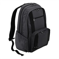 Carrycase: Dell Half Day 15.6'' (39.6cm) Backpack