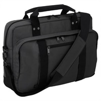 Carrycase: Dell Half Day 15.6'' (39.6cm) Toploader