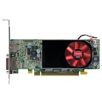 AMD Radeon R7 250 - Graphics card - Radeon R7 250 - PCIe 3.0