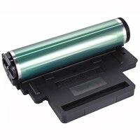 Dell - 1 - drum kit - for Color Laser Printer 1230c