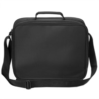 Dell - Projector carrying case - for Dell S300, S300w, S300wi