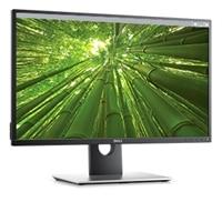 Dell 27 Monitor: P2717H