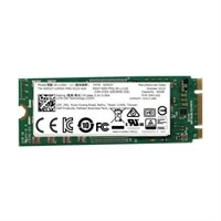 Dell 64 GB Solid State Drive M.2 Serial ATA