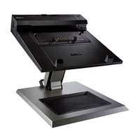 Kit - E-View Laptop Stand
