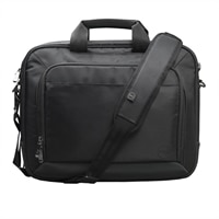 Dell Pro Briefcase - Laptop carrying case - 14-inch - black - for Vostro 14 3458