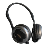 Byte- Corseca Bluetooth Stereo Headset