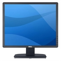 "Dell E series E1913S 19"" Monitor with LED"