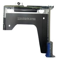 Riser Config 1, 1 x 16 FH, Customer Kit