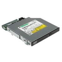 Dell - 8X Max DVD ROM for SFF
