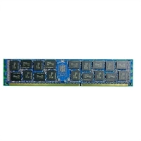 Dell Memory Upgrade - 8 GB - 2Rx8 DDR3 RDIMM 1866 MHz