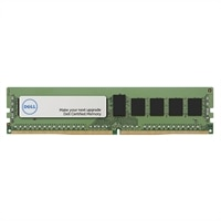 Dell 32 GB Certified Memory Module - 2Rx4 DDR4 ECC RDIMM 2666MHz
