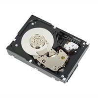"600GB 10K RPM SAS 2.5"" Hard Drive"