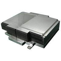 CPU Heatsink Assembly - R820