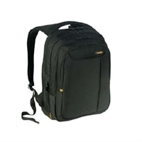 M- Kit-Targus Meridian Backpack 16'