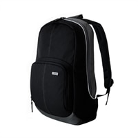 Belkin Radius 15.6' Backpack