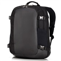 Dell Premier Backpack - Fits Most Screen Sizes Up to 15.6""