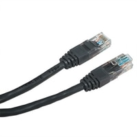 Dell Printer Ethernet Cable (7ft)