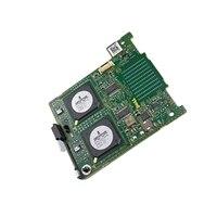Kit-Broadcom NetXtreme II 5709 Quad Port Ethernet Mezzanine Card -S&P