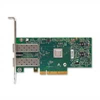 Dell Mellanox Connect X3 DP 10Gb KR Mezz Card