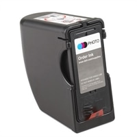 Dell - Photo Ink (Series 9) for Dell 926//V305/V105 Printers