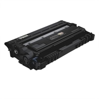 Dell E310/E515 12,000 Pages Imaging Drum Cartridge
