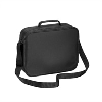 Dell - Carrying Case for Dell S300 / S300w / S300wi Projector
