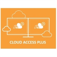 Teradici Cloud Access Plus – 3Y 1User - Renewal