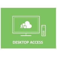 Teradici Desktop Access – 3Y 1Device – Renewal