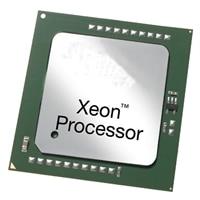 Intel Refurbished: Intel Xeon E5620 2.40 GHz Quad Core Processor