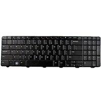 Dell Keyboard - 102 Keys