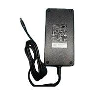 Dell Refurbished: Dell 240-Watt 3-Prong AC Adapter