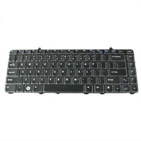 Dell Refurbished: Keyboard - 86 Key for A840/A860