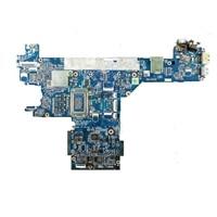 Dell Refurbished: Motherboard Planer Card (E6320)