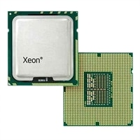 Dell Xeon E5-2665 2.40 GHz Eight Core Processor
