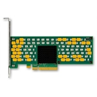 Dell 1.4 TB P420M MLC PCIe Solid State Storage Card