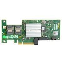Dell PERC H200 Intergrated RAID Controller Card