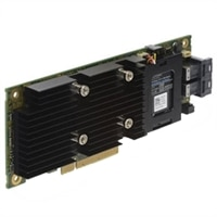 Dell PERC H8320 RAID Full Height Controller Card-2 GB