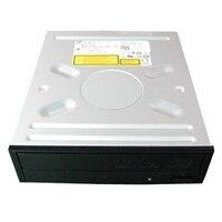 Dell Serial ATA 16x DVD+/-RW Combo Drive