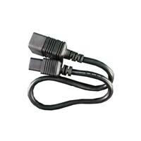 Kit - Jumper Cord for ANZ