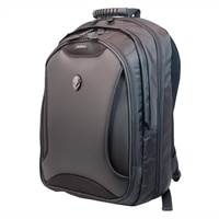 Alienware Orion Laptop Backpack- Fits Laptops of Screen Sizes up to 17'' - Black