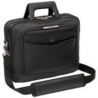 Professional 14-inch Business Case