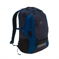 Dell Energy 15.6'' Backpack
