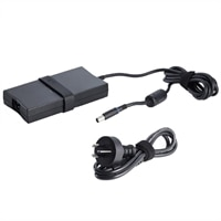 Dell AC Adapter - Power adapter - 130-watt - for Latitude E6540