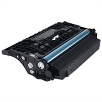 Dell B2360d&dn/B3460dn/B3465dnf 60,000 Imaging Drum Kit, Use & Return