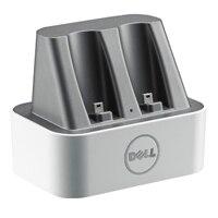 Dell - Wallmount suspension