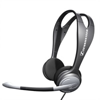 Dell Sennheiser PC131 Professional Headset