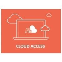 Teradici Cloud Access – 1Y 1User - Renewal
