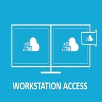 Teradici Workstation Access – 3Y 1Units - New